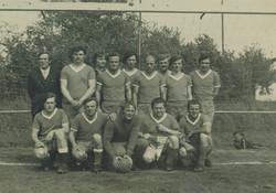kreisklassenmeister- 1971-72