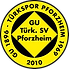 GU-TSV-LOGO_Gelb.png