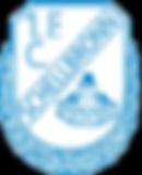 1FCS-schellbronn-wappen.png