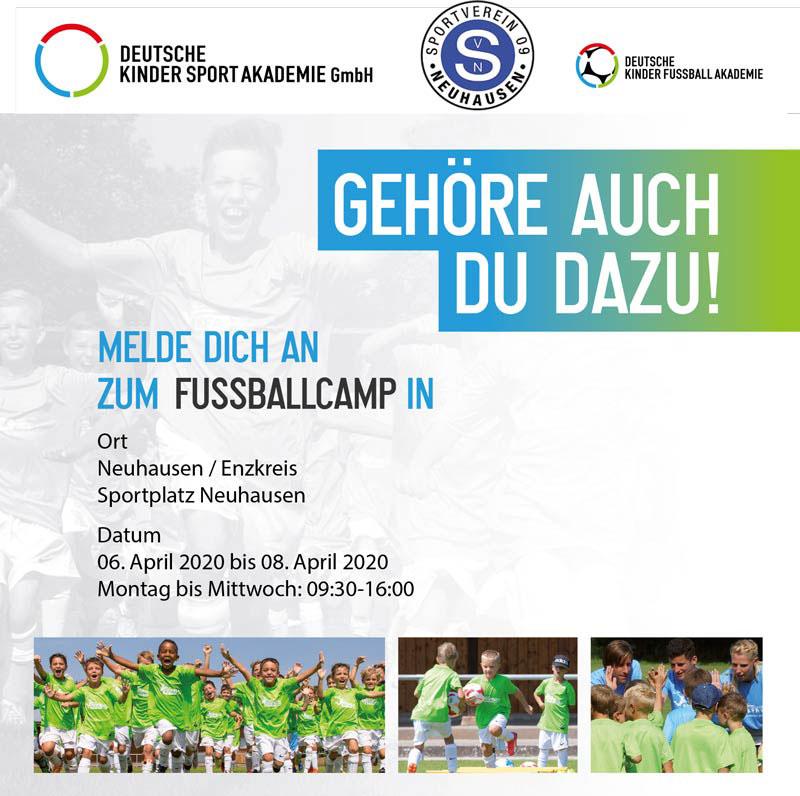 jugend-fussballcamp-beim-svneuhausen-1