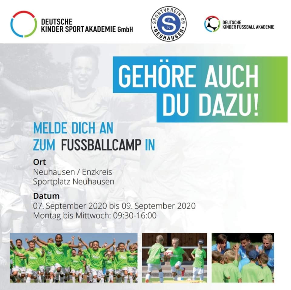 jugendfussball-camp-sv-neuhausen