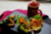 asian-style-lettuce-wraps.jpg