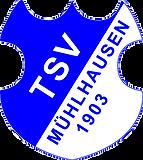 TSV-mühlhausen.png