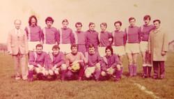 kreismeister-b-klasse-1971-72