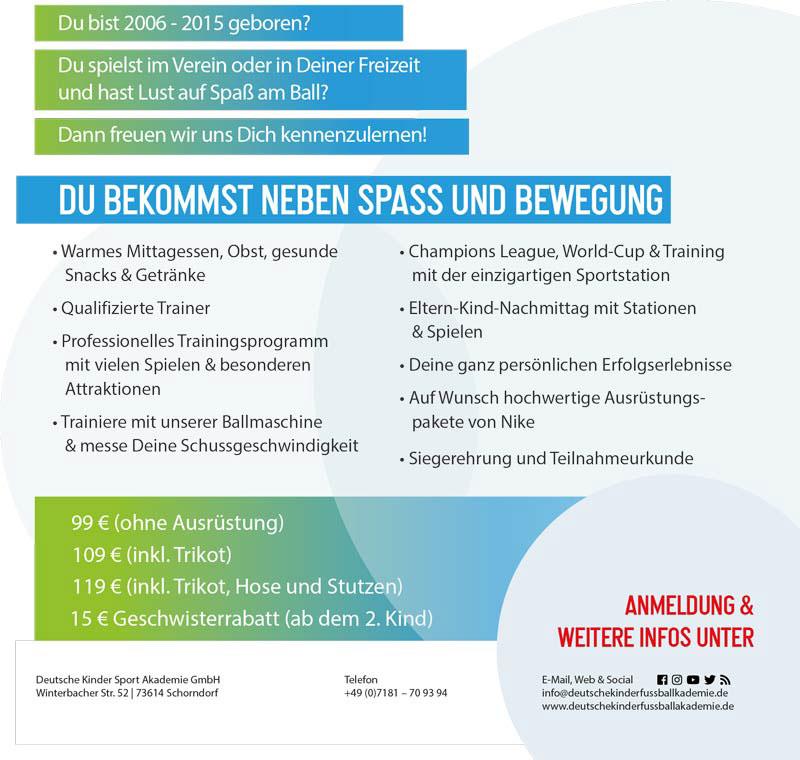 jugend-fussballcamp-beim-svneuhausen-2