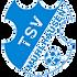 muehlhausen-logo.png
