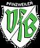 vfbpfinzweiler_114.png
