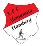 logo-Hamberg.png