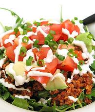raw-taco-salad-angie.jpg
