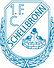 logo-schellbronn.png