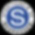Logo-SV-Neuhausen.png