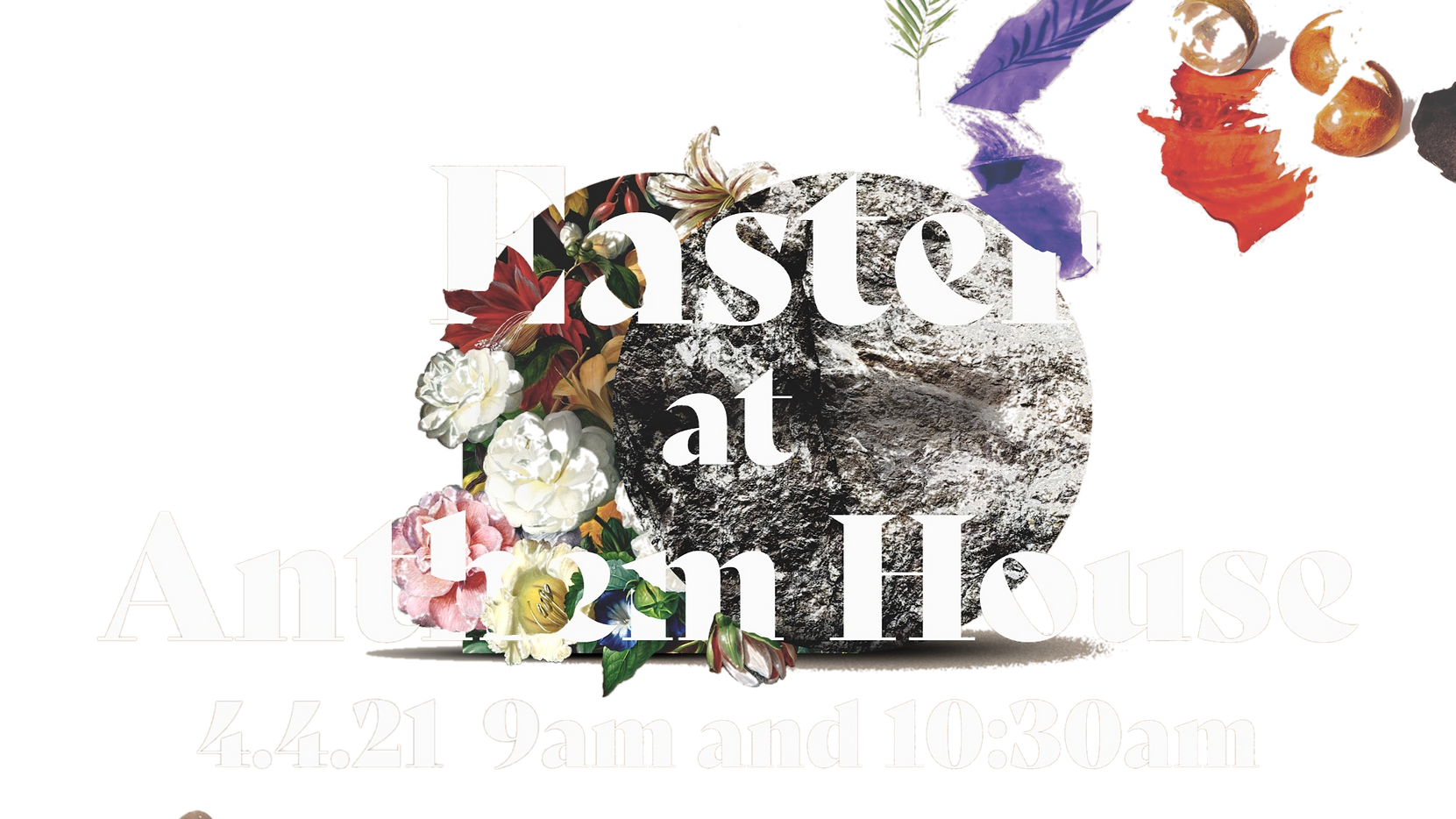 easter_edited_edited.png