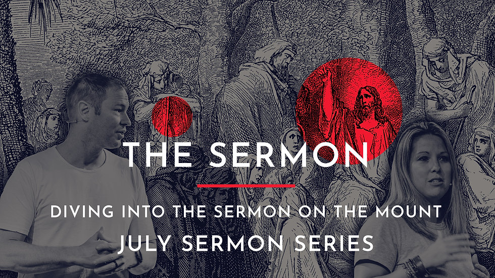 sermonweb.jpg