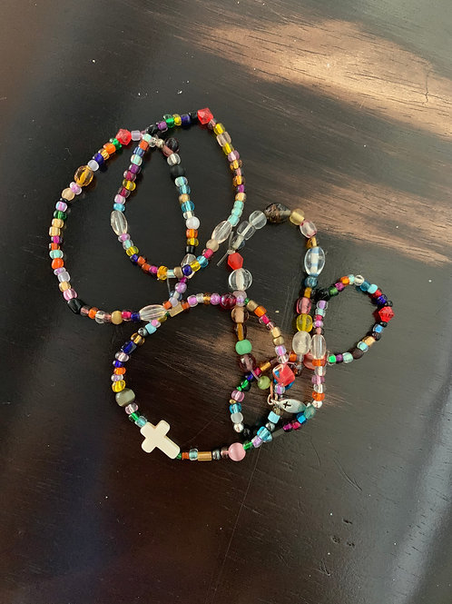 Hope Jewelry bracelet