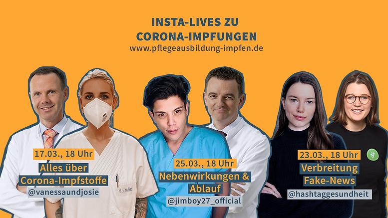 banner_pflegeausbildung-impfen.png