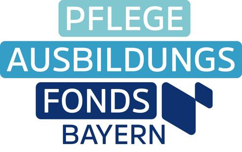 __sitelogo__PAF_Logo_RGB.jpg
