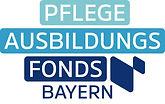 PAF_Logo_RGB.jpg