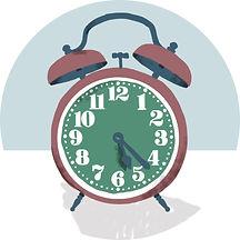 Clock_edited.jpg