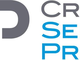 Axent AV Becomes Crestron CSP