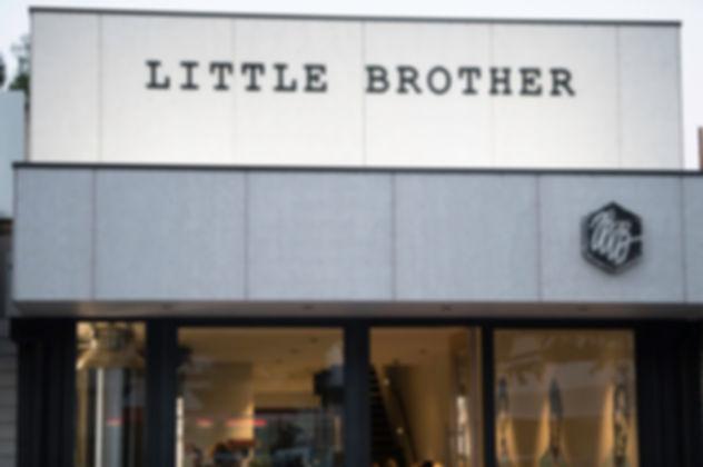 little brother-2.jpg