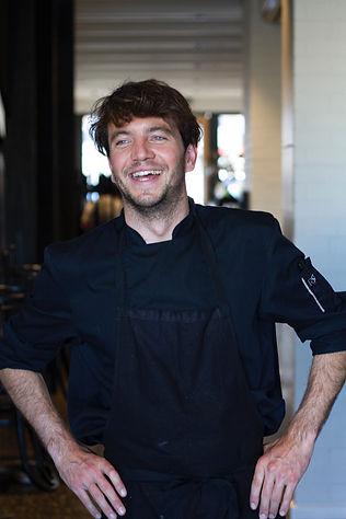 Little Brother chef Hugo Le Frapper LR.j