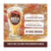 SWBF - 2019 - Beer Coaster_FA.jpg