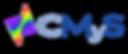 logo CMYS + anagrama.png