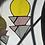 Thumbnail: Five Point Suncatcher
