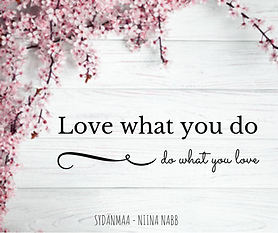 Love what you do.png