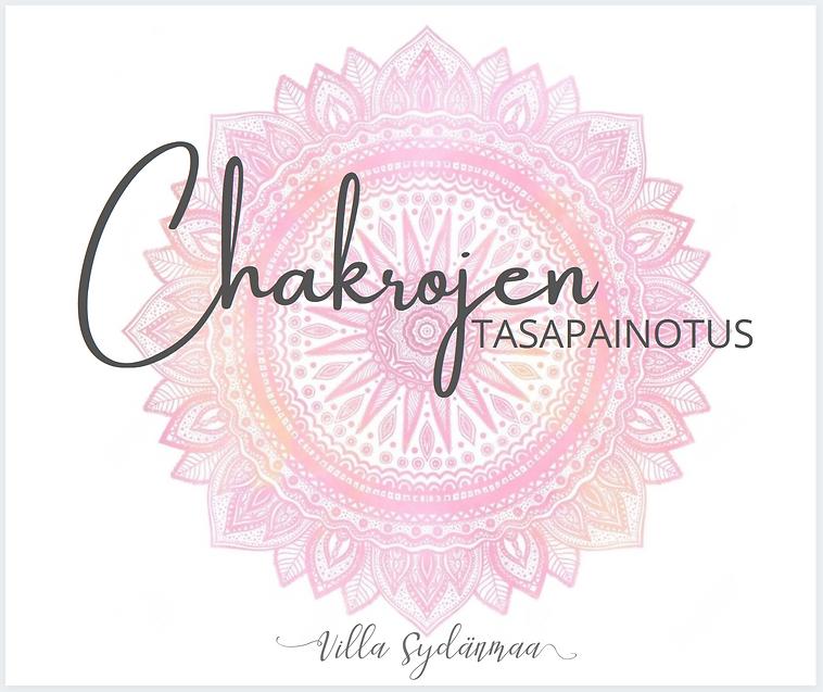 Chakrojentasapainotus_rajattu.PNG