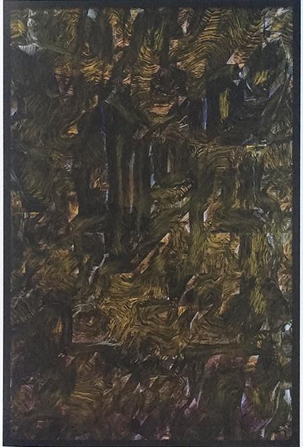 TARNEN & TÄUSCHEN (tl;dr) SOS CARE I, 2012  Diasec  W{CCC|RRR} 180 x 120 cm AP (3 + 2 AP)