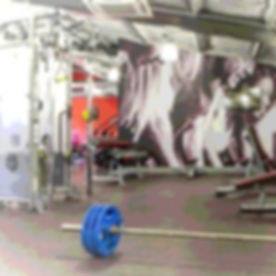gym frome (1).jpg