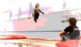 trampoline (1).jpg