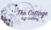 the cottage jekyll island gifts logo