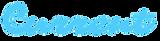 logo-Current.png