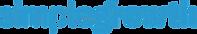 logo-SimpleGrowth.png