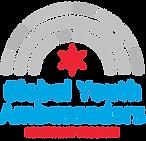 logo-GYALP.png