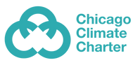 logo-ChicagoClimateCharter.png