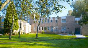 talbot house school