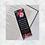 Thumbnail: Bookish Bookmark
