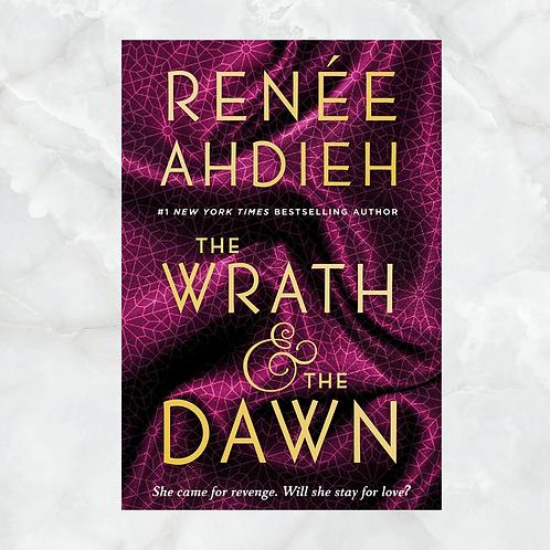 The Wraith + Dawn