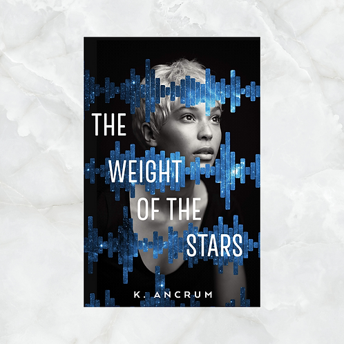 The Weight of the Stars
