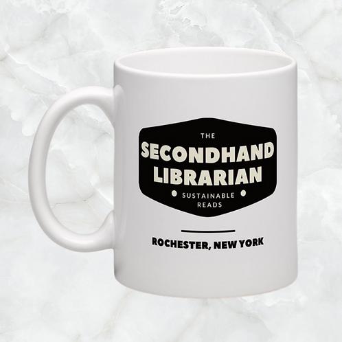 TSL Retro Mug Pre-Order