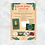 Thumbnail: Charles Dickens Note Card Set
