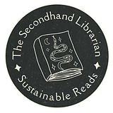 e102 - The Secondhand Librarian (3a).png