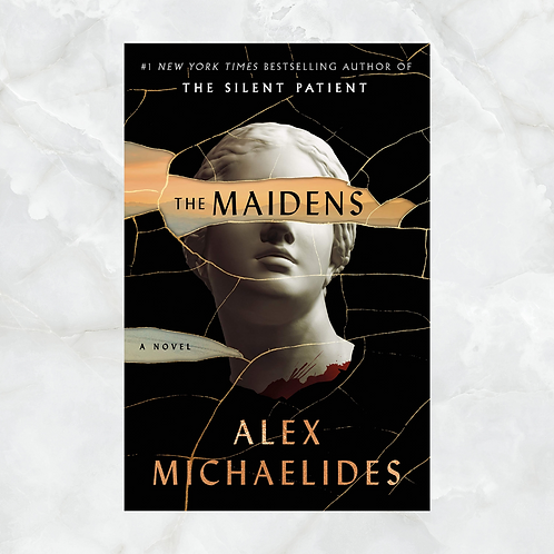 The Maidens