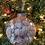 Thumbnail: Literary Ornament (jumbo)