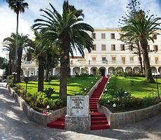 GRAND HOTEL VILLA DE FRANCE.jpg