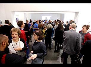 4ème_Biennale_Internationale_de__Casabla
