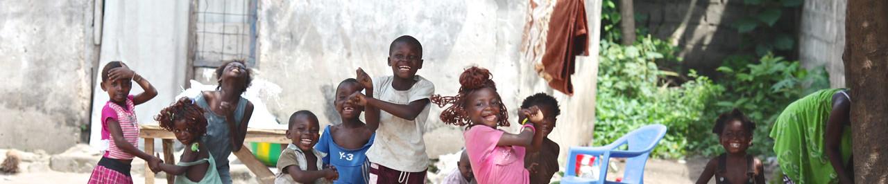 """""""Cualquier ayuda innecesaria es un obstáculo para el desarrollo""""."""